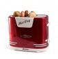 ARIETE Hotdog 186 Party Time MACCHINA PANINI WURSTEL Toast