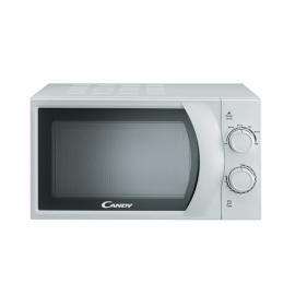 CANDY Forno Microonde 700 Watt