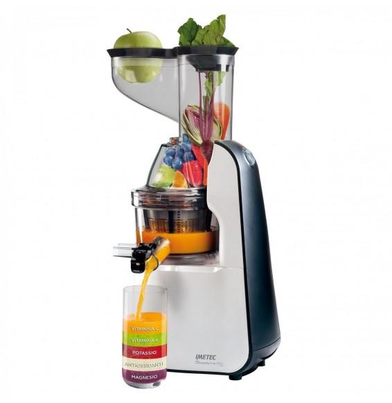 Imetec Professional Juice Extractor 300W 0.8 liter 7862 SuccoVivo PRO 2000