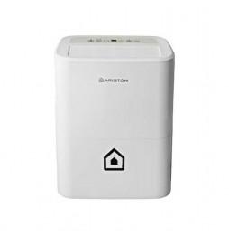 Deumidificatore Portatile 20 Litri in 24 ore Capacità 3 Litri Ariston DEOS 20 S