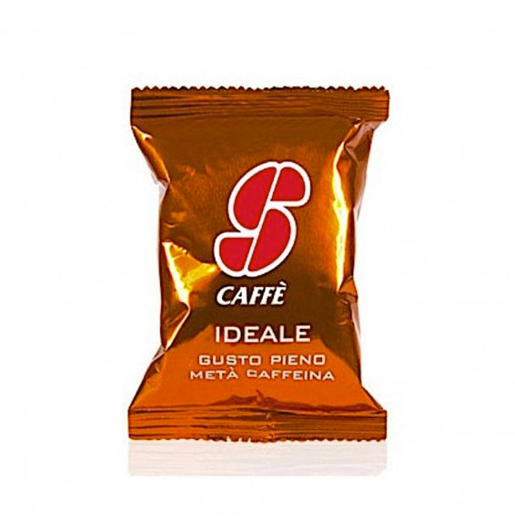 Essse Coffee Capsules - Ideale