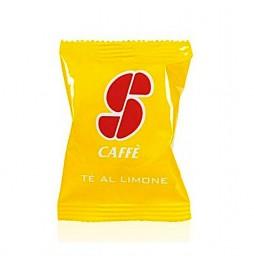 Essse Caffè Capsule - Arabesco
