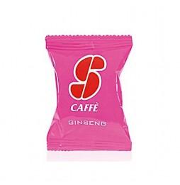 Essse Caffè Capsule - Barocco