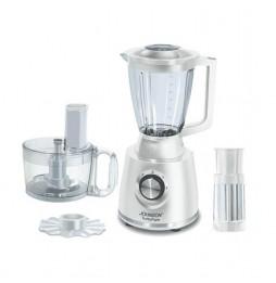 Johnson Tuttofare Blender And Food Processor