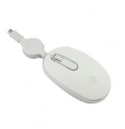 Mini Mouse Mediacom 100/MTAB11 TX11 con Micro Usb 1000DPI per Tablet Android