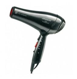 Johnson Professional Hair Dryer Spout 2200W