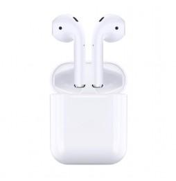 Area Air Plus 2 Evolution Wireless earphones