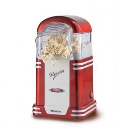 Ariete Pop-Corn Party Time Machine 2954