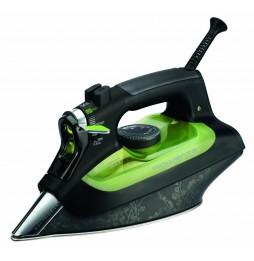 Rowenta Eco Intelligence DW6030 Smoothing Iron