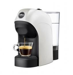 """100 CAPSULE ESSSE CAFFE' """"MAESTOSO"""""""
